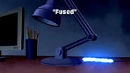 Fused (27)
