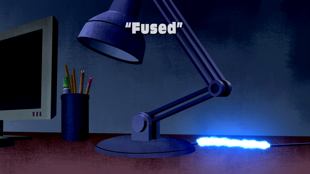 File:Fused (27).png