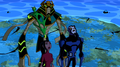 Thumbnail for version as of 20:25, August 4, 2015