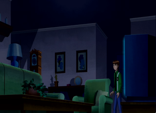 File:Ben's Home 018.png