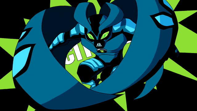 File:DoN (14).png