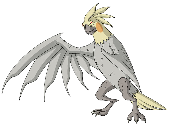 File:Mutant cockatiel official.png