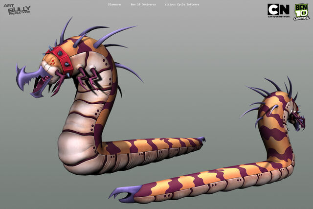 File:Slamworm video game.jpg