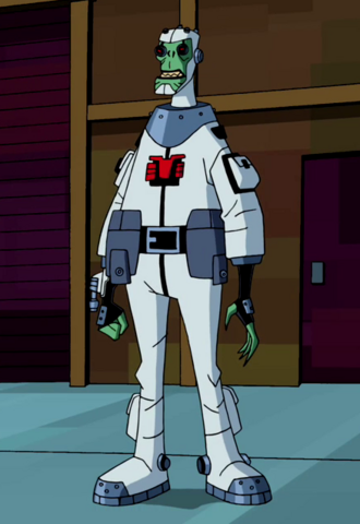 File:Thecadon weapon master 13 omniverse.png