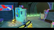 Ben 10 Omniverse vid game (7)