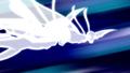 Thumbnail for version as of 16:29, September 6, 2015