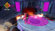 Ben 10 Omniverse 2 (game) (226)