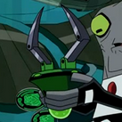File:Escamorph character.png