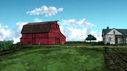 Alan farm Omniverse1