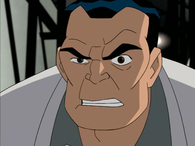 File:Dr. Vicktor disguise.png