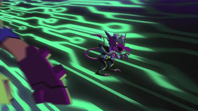 File:Galactic Monsters Op (34).png