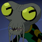 File:Azmuth os character.png