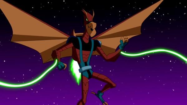 File:Astrodactyl using his Energy Whips.jpg