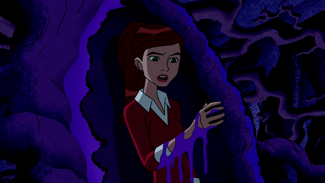 File:TBS (309).png
