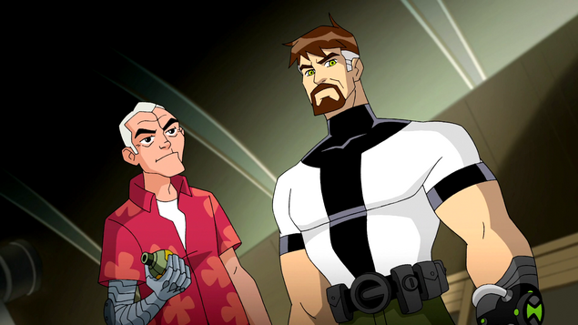File:Ben 10,000 and Future Max 001.png