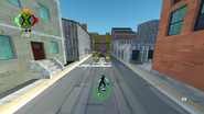Ben 10 Omniverse 2 (game) (103)