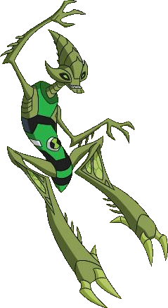 File:Crashhopper official render.png