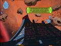 Megacruiser