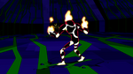 Trouble Helix (428)