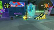 Ben 10 Omniverse vid game (8)