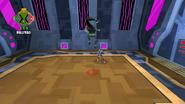 Ben 10 Omniverse 2 (game) (195)