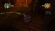 Ben 10 Omniverse vid game (77)