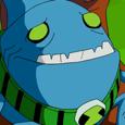 Walkatrout character.png