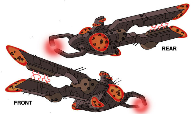 File:Ben 10 Vilgax ship design by Devilpig.jpg