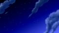 Thumbnail for version as of 12:26, September 5, 2015