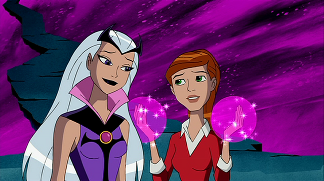 File:Gwen n Charmcaster.PNG