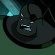 File:Tetramand prisoner character.png