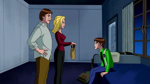 File:Grounded (191).png