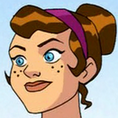File:Joan character.png