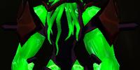 Fusion Vilgax/Gallery
