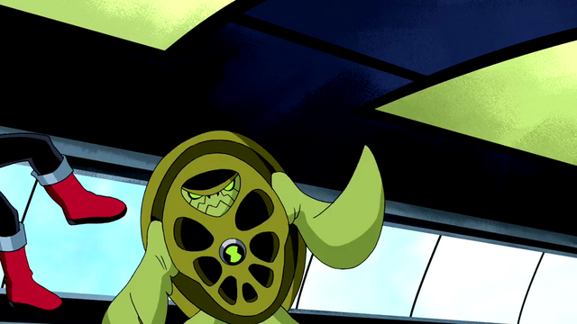 File:Ben 10 ultimate alien error 17.png