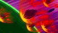 Thumbnail for version as of 19:14, November 22, 2015