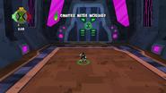 Ben 10 Omniverse 2 (game) (126)