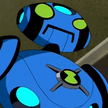 File:Ultimate echo echo character.png