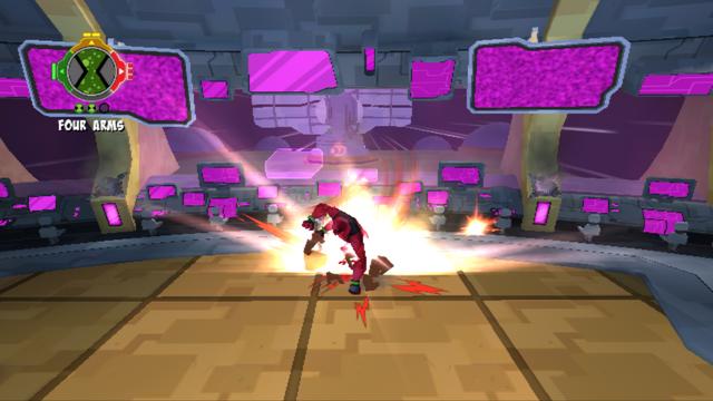 File:Ben 10 Omniverse 2 (game) (38).png