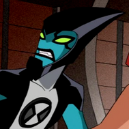 File:Xlr8 os character.png