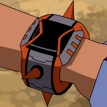 File:Power Watch character.png