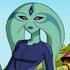 Xylene character