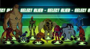 Ben10-galactic-challenge-game