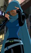 Future Gwen 008