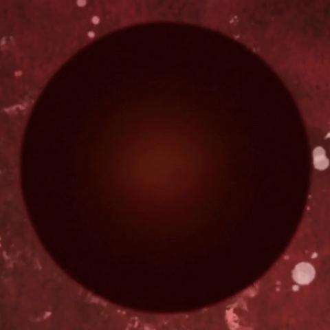 File:Alpha orb.png