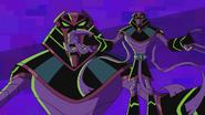 Galactic Monsters Op (8)
