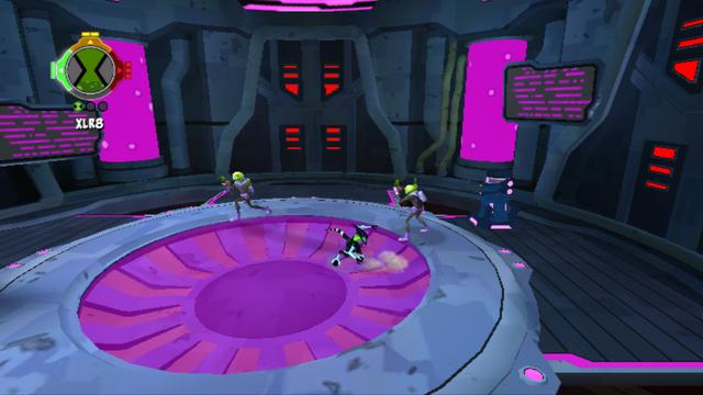 File:Ben 10 Omniverse 2 (game) (127).png