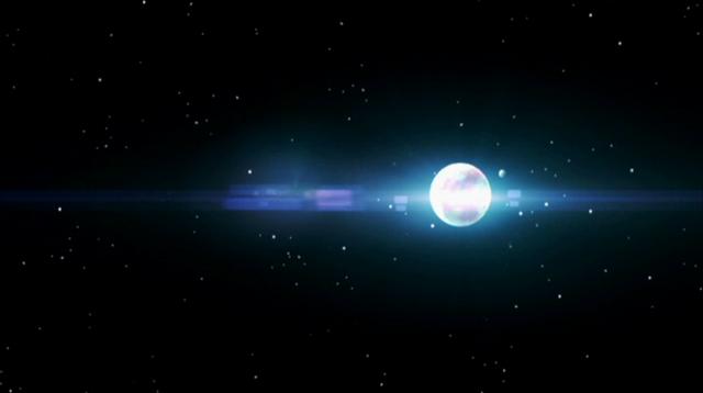 File:Incursion homeworld destruction 1.PNG