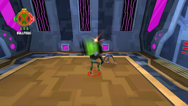 File:Ben 10 Omniverse 2 (game) (196).png