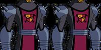Twin Knights